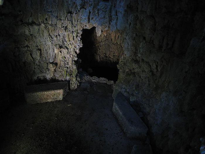 【進撃】イタリアの山中にある巨人像が凄くそそる。隠し部屋とか何それ。【RPG風】7.jpg