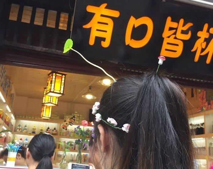 Sprout-Hair-Pins2__700.jpg