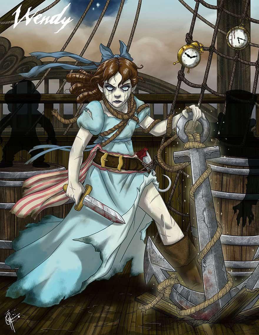 dark-disney-princesses-jeffrey-thomas-1.jpg