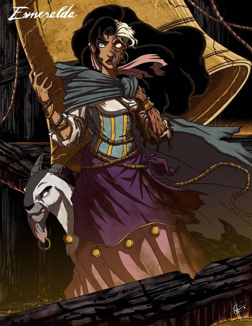 dark-disney-princesses-jeffrey-thomas-10.jpg