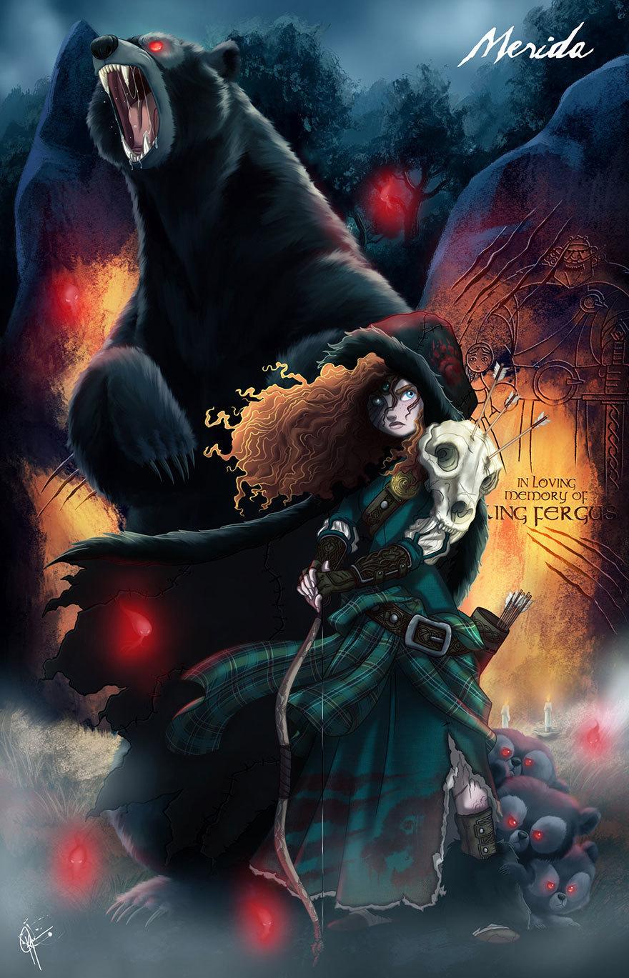 dark-disney-princesses-jeffrey-thomas-11.jpg