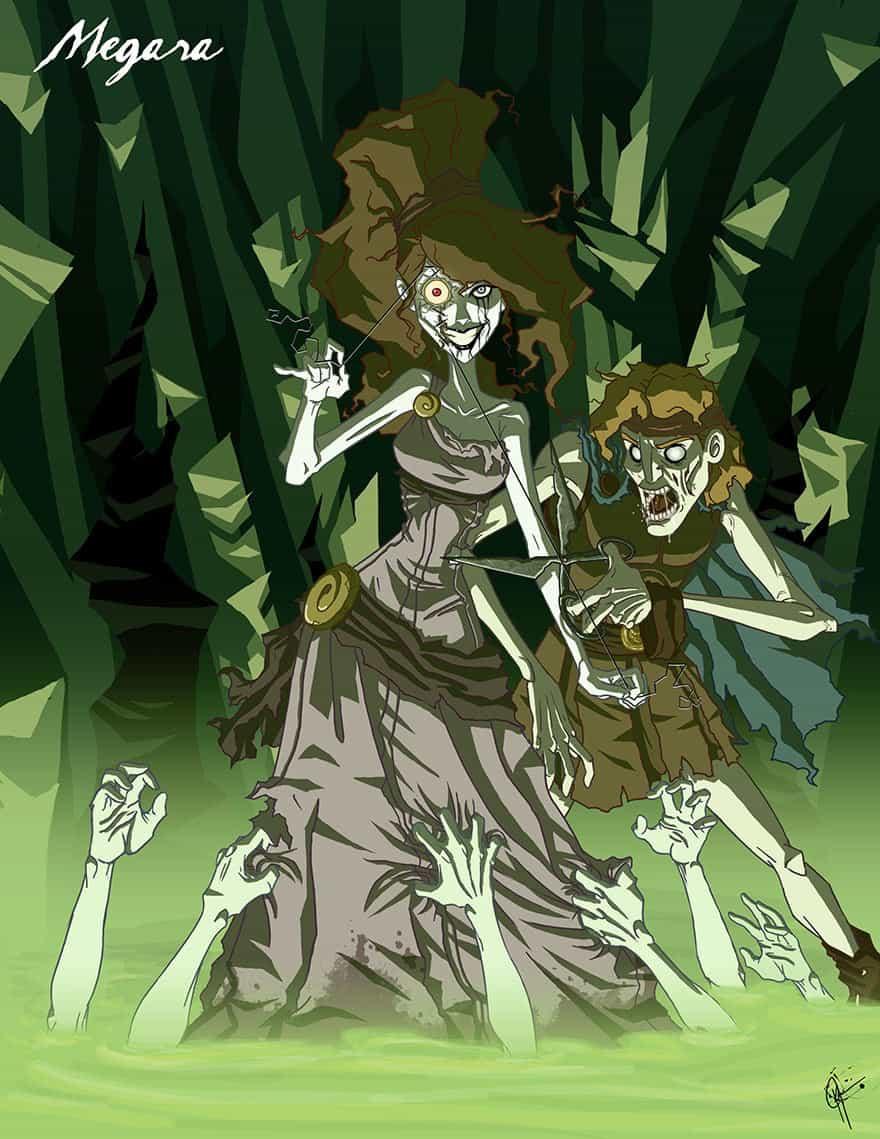 dark-disney-princesses-jeffrey-thomas-42.jpg