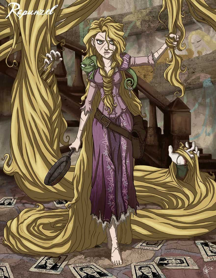 dark-disney-princesses-jeffrey-thomas-6.jpg