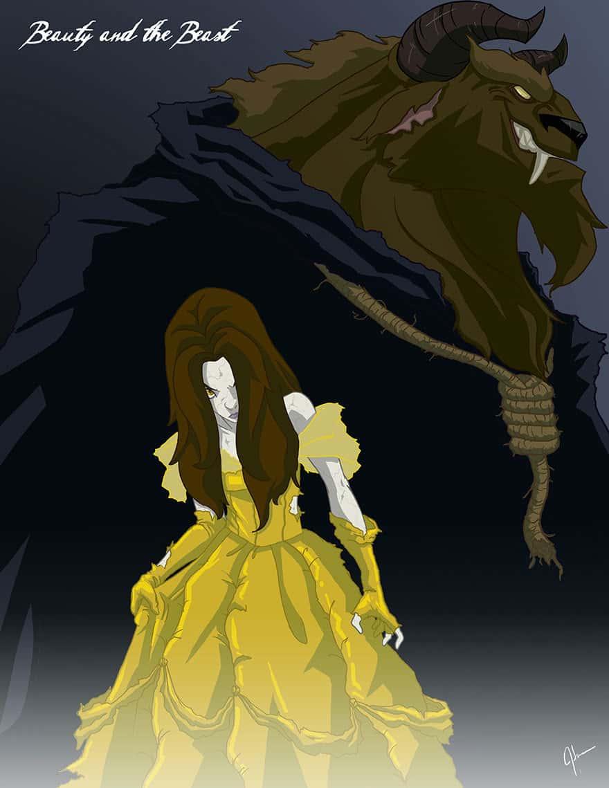 dark-disney-princesses-jeffrey-thomas-9.jpg