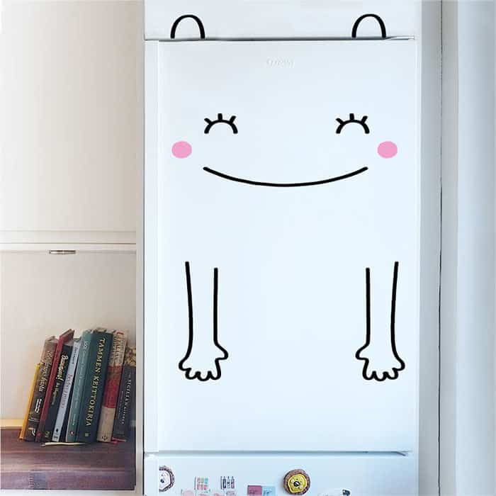 stickers-door-decals-made-sundays-finland-1.jpg