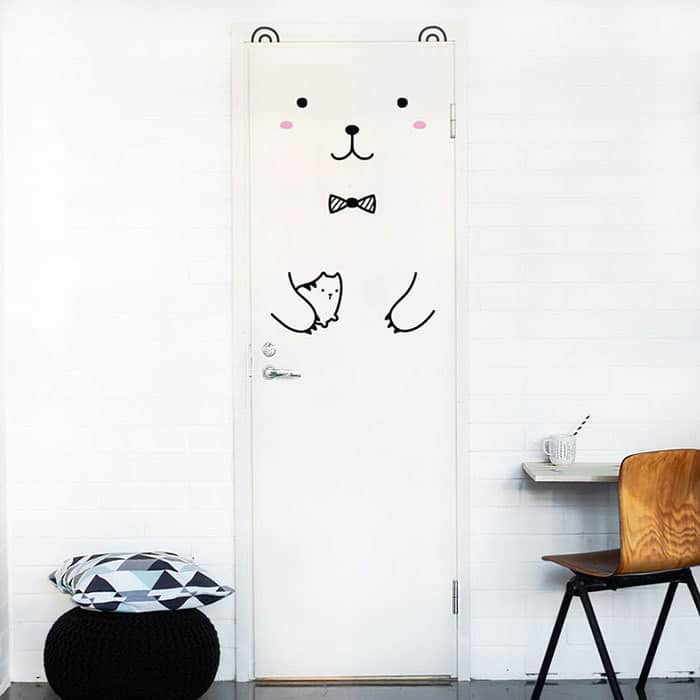stickers-door-decals-made-sundays-finland-10.jpg