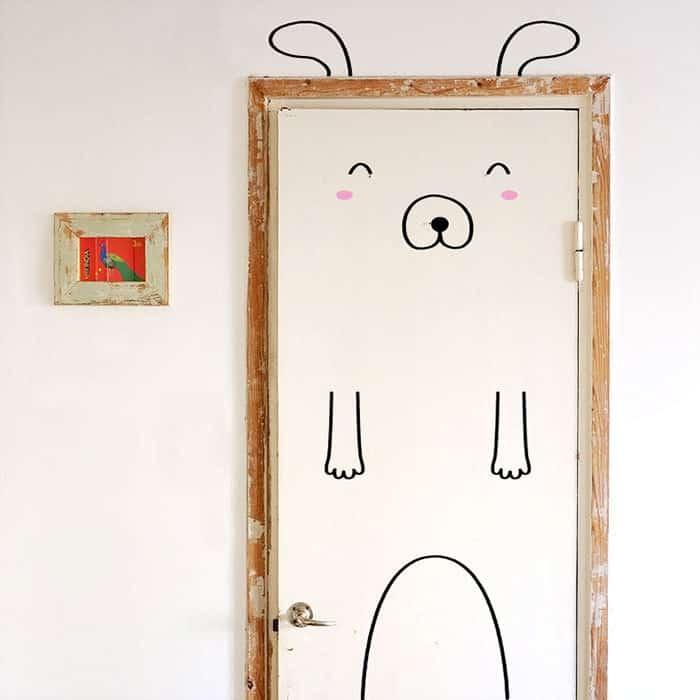 stickers-door-decals-made-sundays-finland-3.jpg