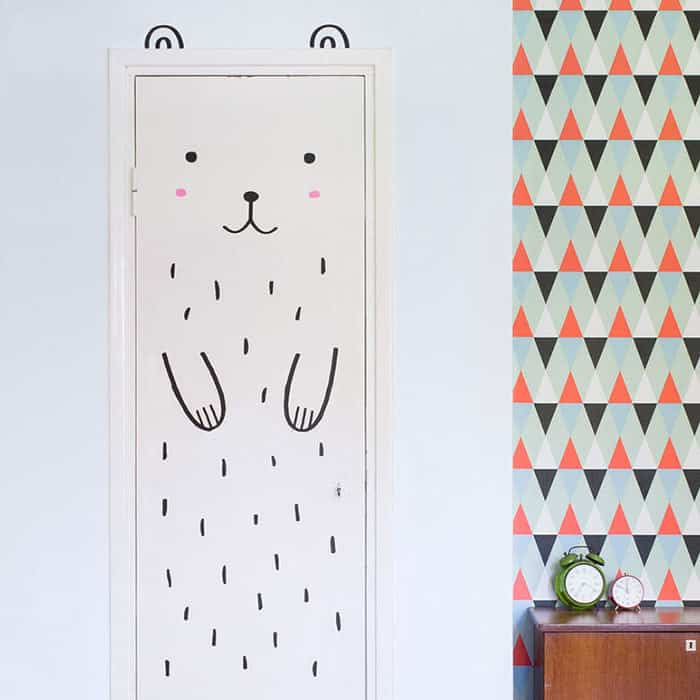 stickers-door-decals-made-sundays-finland-8.jpg