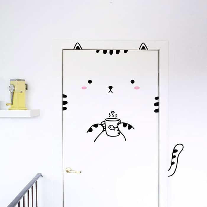 stickers-door-decals-made-sundays-finland-9.jpg
