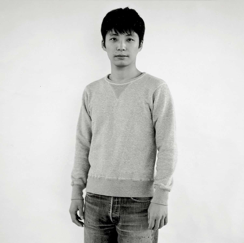 田中雅美の画像 p1_34