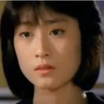 仙道敦子の現在のブログはどれ!?息子は俳優!?歌がうまいって本当!?