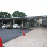 鹿屋市 県民健康プラザ健康増進センターで殺人事件!?