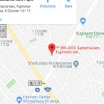 吉澤ひとみが副業で野菜販売している場所はココ!?