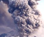 新燃岳 噴火 画像&動画まとめ。