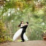 ミキ昴生がインスタに結婚した彼女との〇〇を公開!?