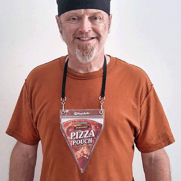 【ピザ好きに朗報】これでどこでもピザを持ち運べるよ!!.jpg