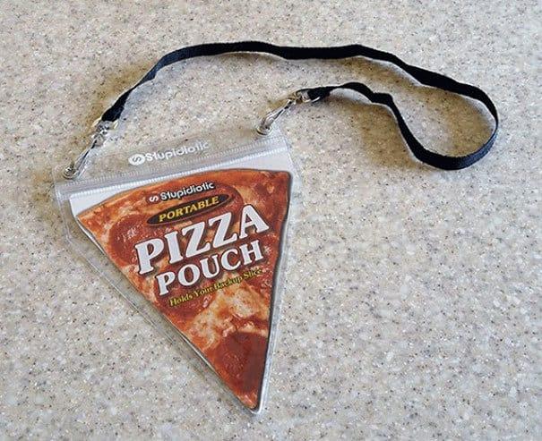 【ピザ好きに朗報】これでどこでもピザを持ち運べるよ!!2.jpg