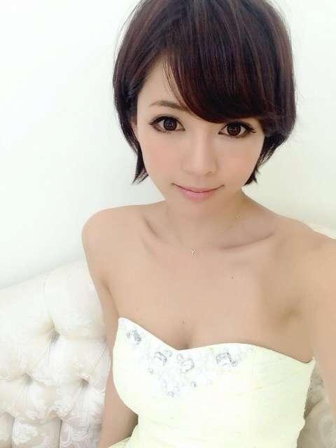 【整形!?】釈由美子がブログで結婚を発表。.jpeg