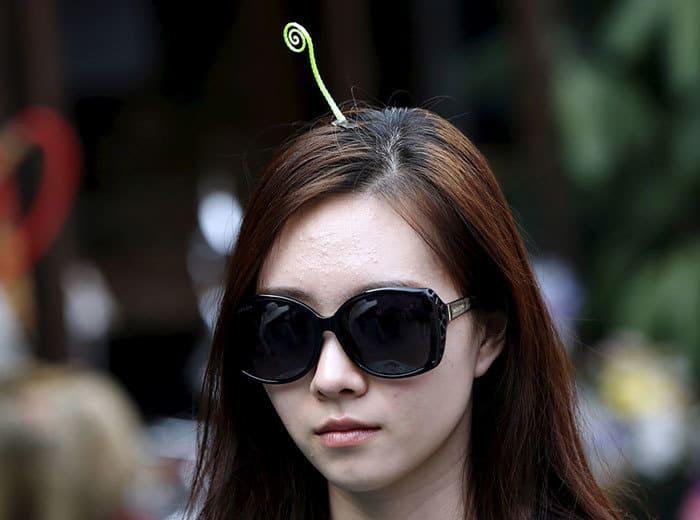 Sprout-Hair-Pins__700.jpg