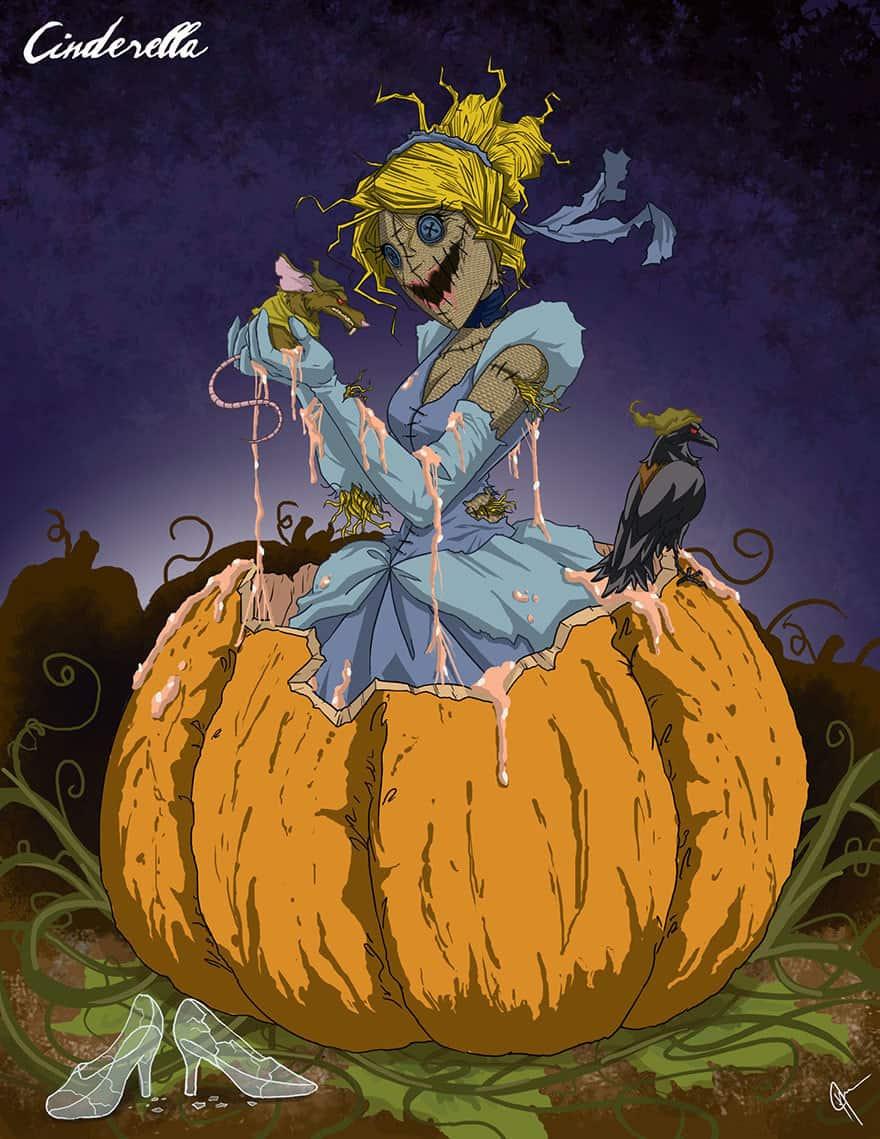 dark-disney-princesses-jeffrey-thomas-3.jpg