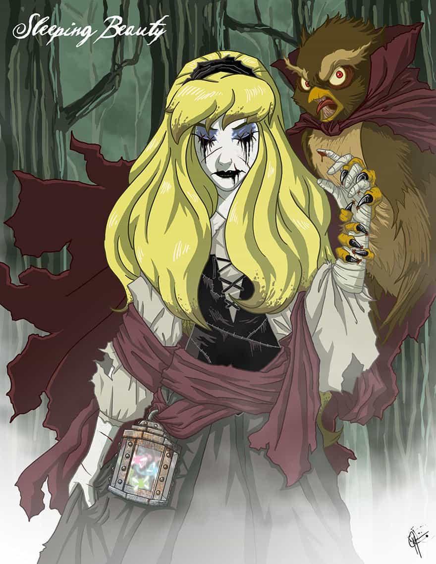 dark-disney-princesses-jeffrey-thomas-41.jpg