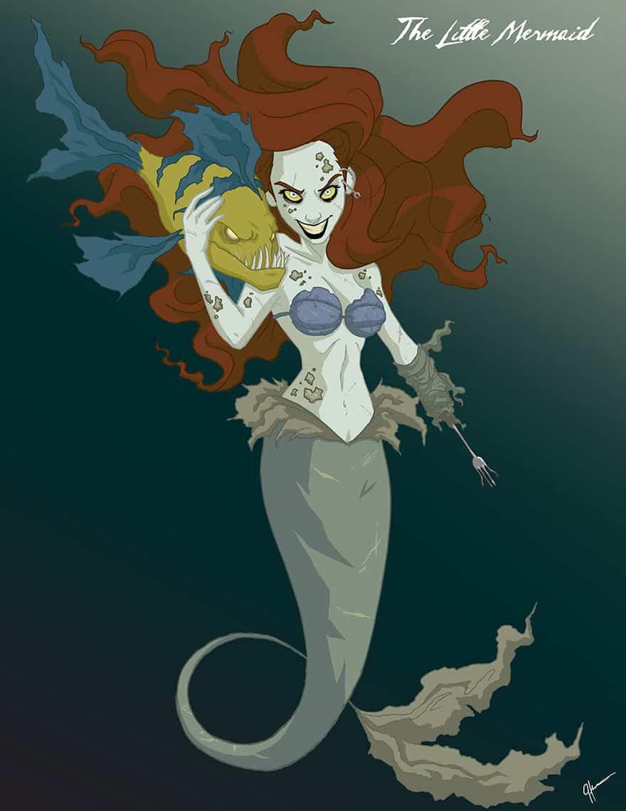 dark-disney-princesses-jeffrey-thomas-43.jpg