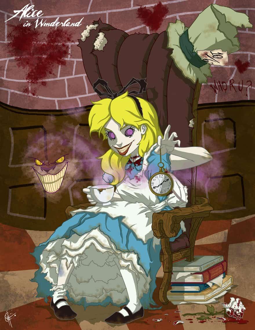 dark-disney-princesses-jeffrey-thomas-44.jpg