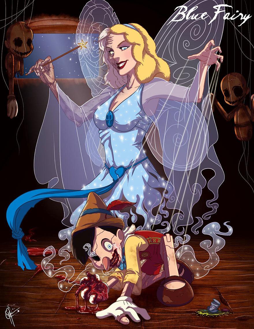 dark-disney-princesses-jeffrey-thomas-5.jpg
