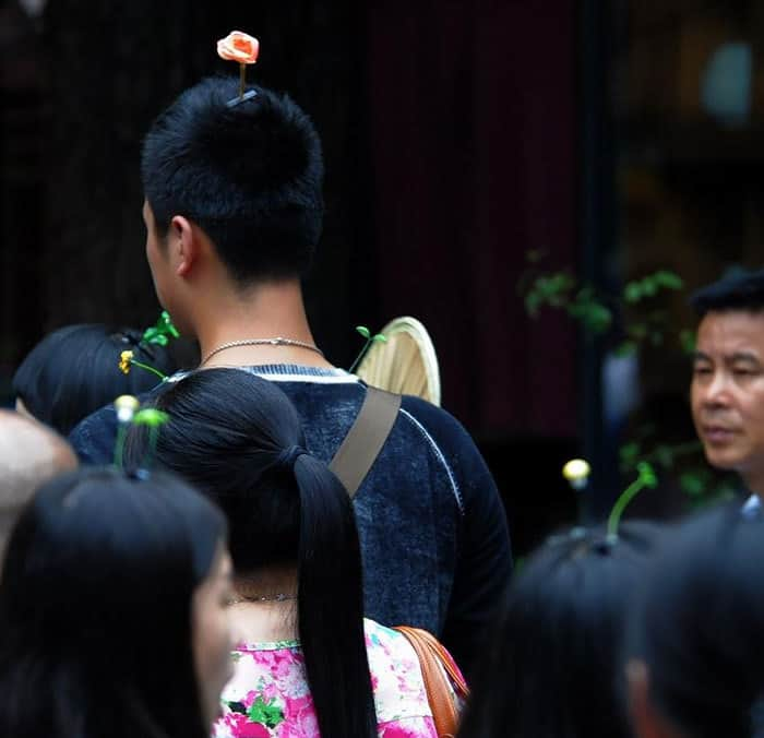 sprout-hairpins-china-trend-6__700.jpg