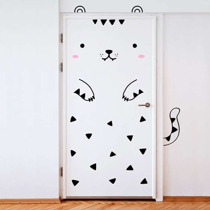 stickers-door-decals-made-sundays-finland-11.jpg