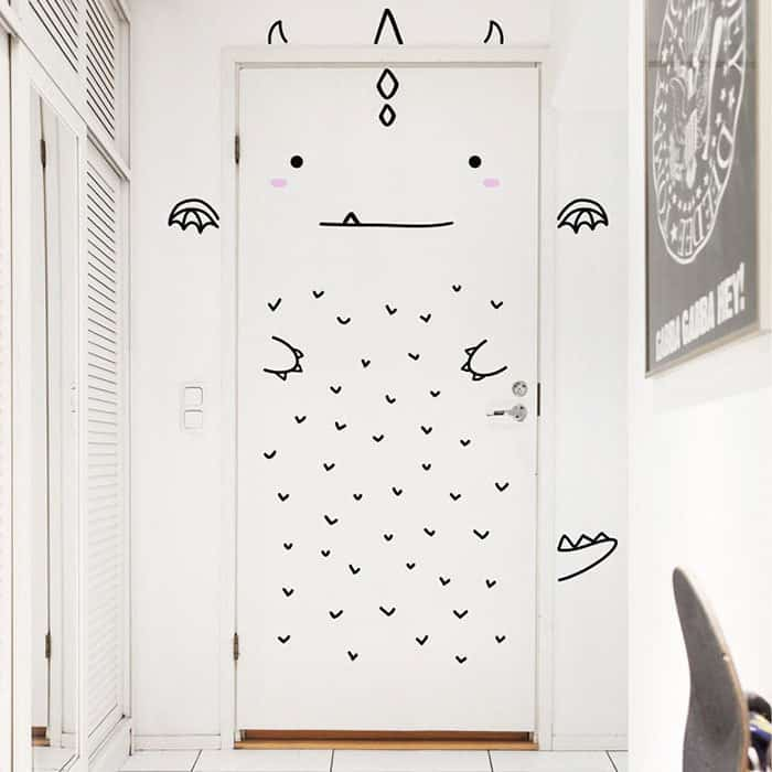 stickers-door-decals-made-sundays-finland-7.jpg