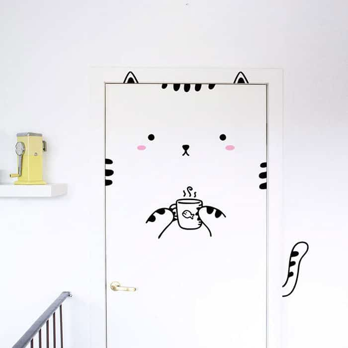 stickers-door-decals-made-sundays-finland-9.jpg