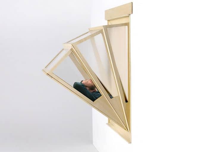 extending-window-more-sky-aldana-ferrer-garcia-19