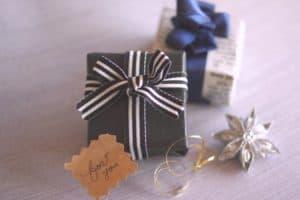 父の日のプレゼントは『メッセージ付きのお酒がオススメ』な4つの理由。