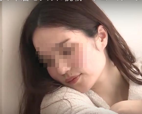 平野ノラ 人生初のワコール動画はコチラ!すっぴん風メイクがかわいい過ぎた..