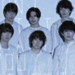 関ジャニ∞ 公演中止がヤバ過ぎる.......