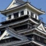 尼崎城 再建の立役者がヤバすぎる......場所は?入館料はいくら?