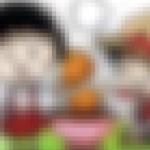 尾田栄一郎 追悼イラストはコチラ!ツイッター画像がヤバい泣ける.....