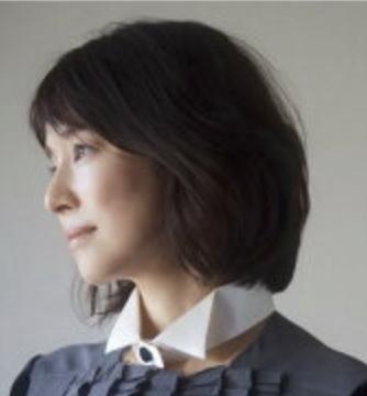 石田ゆり子 インスタ疲れの原因は何??