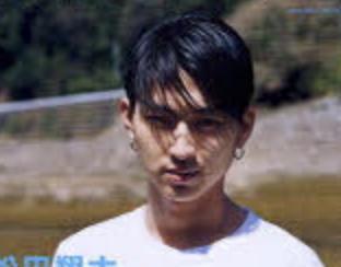 松田翔太 男泣きスピーチの内容がイケメン過ぎワロタwww