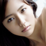 真野恵里菜 移住で芸能界引退がヤバい。。。!?