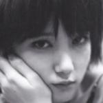 本田翼 ゲームチャンネル開設のYoutubeアカウントはコチラ!!