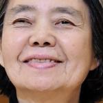 富士フイルム 樹木希林の限定CM動画はコチラ!!