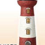 名瀬港 灯台消失の衝撃画像が恐ろし過ぎて笑えない....