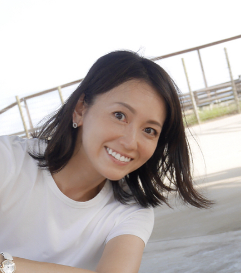 岡田薫 回復傾向の病気が超絶怖い...医師がカッコ良過ぎる!!