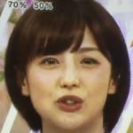 宮司愛海 めざまし卒業の号泣動画はコチラ!!