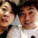 福澤重文 西慶子 結婚がヤバい.....画像あり