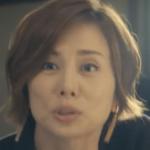 リーガルV 視聴率がヤバ過ぎワロタwww 米倉涼子凄いな.....感想は??