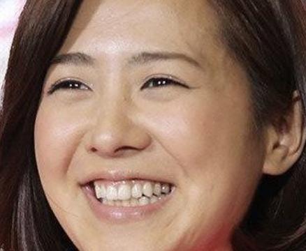 椿原慶子アナ 結婚報道の相手がヤバい....!?例のアナの元カレ??