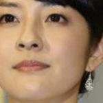 鈴木奈穂子アナ 休養がヤバい......